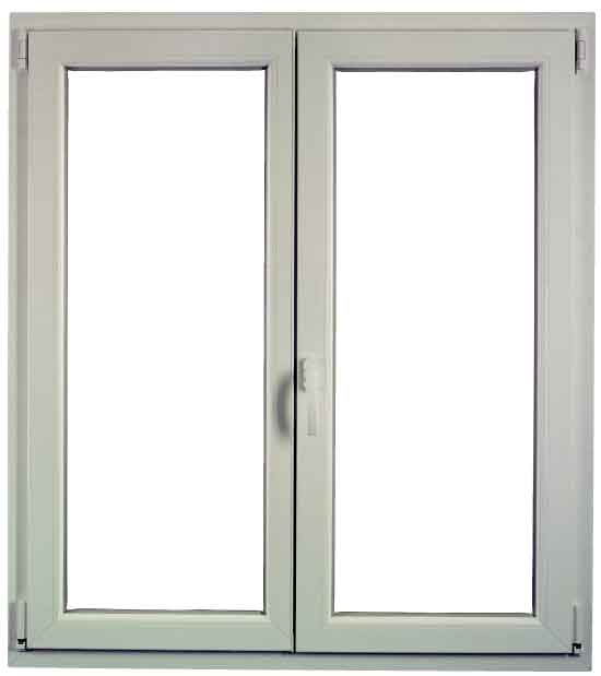 Inconv nients fenetres pvc for Fenetre isolante
