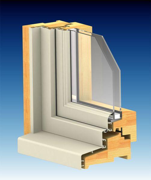 menuiseries aluminium fenetres isolantes