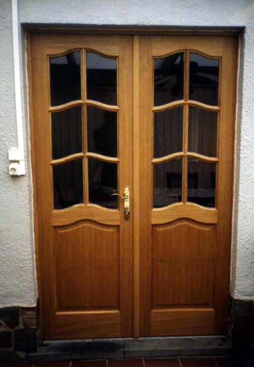 Beau porte coulissante vitree pas cher 8 portes for Porte interieur vitree pas cher