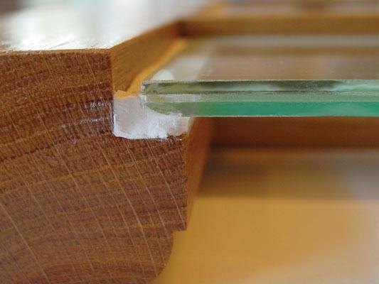 Simple vitrage porte et portail for Probleme condensation fenetre