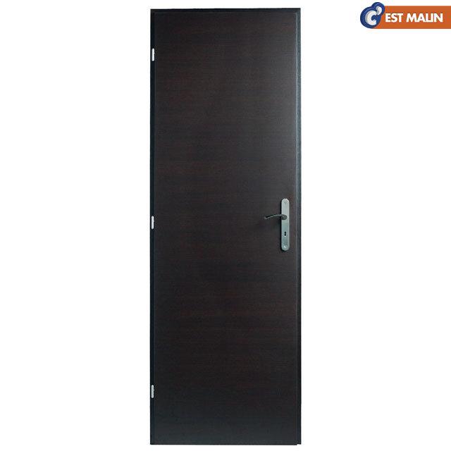 Raidisseur de porte dentree lapeyre taille haie for Porte de garage coulissante jumelé avec porte paliere blindee