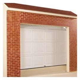 Porte de garage integrale Evolution Wayne Dalton